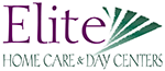 Elite Home Care & Day Centers