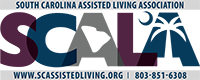 SC Assisted Living Association