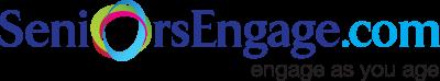 Seniors Engage