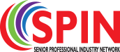 Senior Professional Industry Network