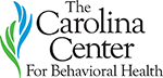 Carolina Center for Behavioral Health