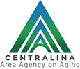 Centralina Area Agency on Aging