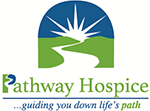 Pathway Hospice