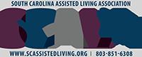 SC Assisted Living Association