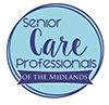 Senior Care Professionals of the Midlands