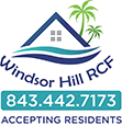 Windsor Hill RCF