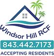Windsor Hill RCF